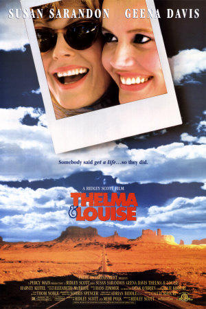 Watch Movie thelma-louise
