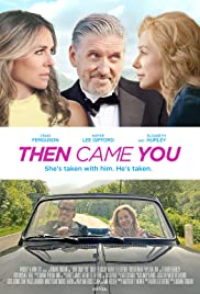 Watch Movie then-came-you-2020