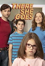 There She Goes - Season 2