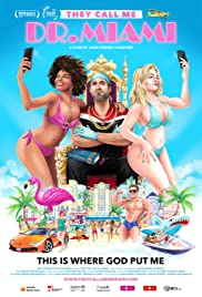 Watch Movie they-call-me-dr-miami