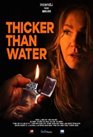 Watch Movie thicker-than-water