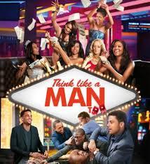 Watch Movie think-like-a-man-too