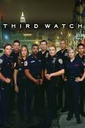 Watch Movie third-watch-season-2
