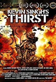 Watch Movie thirst