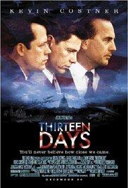 Watch Movie thirteen-days