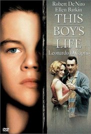 Watch Movie this-boy-s-life