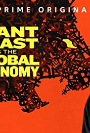 Watch Movie this-giant-beast-that-is-the-global-economy-season-1