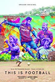Watch Movie this-is-football-season-1