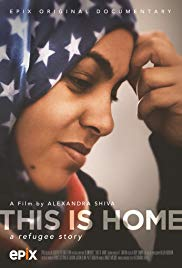 Watch Movie this-is-home-a-refugee-story
