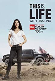 Watch Movie this-is-life-with-lisa-ling-season-1