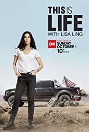 This Is Life with Lisa Ling - Season 7