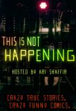 Watch Movie this-is-not-happening-season-3