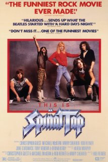 Watch Movie this-is-spinal-tap
