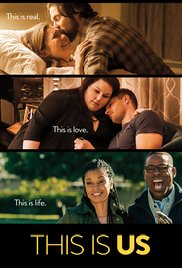 Watch Movie this-is-us-season-4