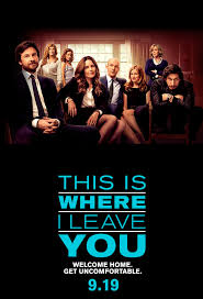 Watch Movie this-is-where-i-leave-you