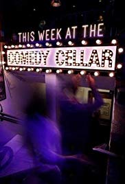 Watch Movie this-week-at-the-comedy-cellar-season-3