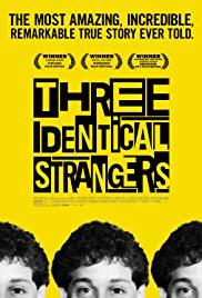 Watch Movie three-identical-strangers