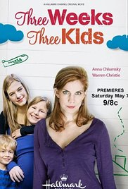 Watch Movie three-weeks-three-kids
