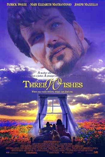 Watch Movie three-wishes