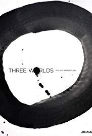 Watch Movie three-worlds