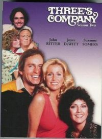 Watch Movie threes-company-season-2