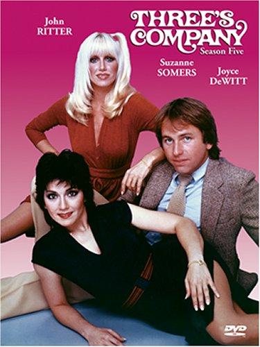 Watch Movie threes-company-season-5