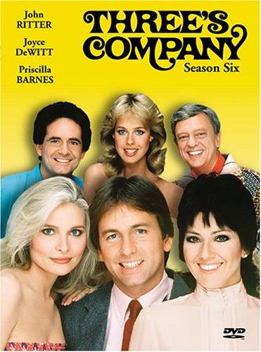 Watch Movie threes-company-season-6