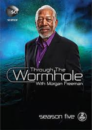 Watch Movie through-the-wormhole-season-3