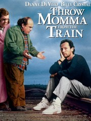 Watch Movie throw-momma-from-the-train