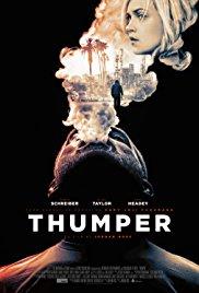 Watch Movie thumper
