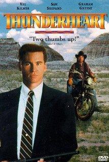 Watch Movie thunderheart