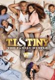 Watch Movie t-i-and-tiny-the-family-hustle-season-3