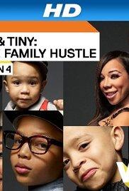 Watch Movie t-i-and-tiny-the-family-hustle-season-6