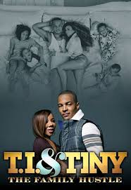 Watch Movie t-i-tiny-the-family-hustle-season-6