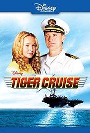 Watch Movie tiger-cruise