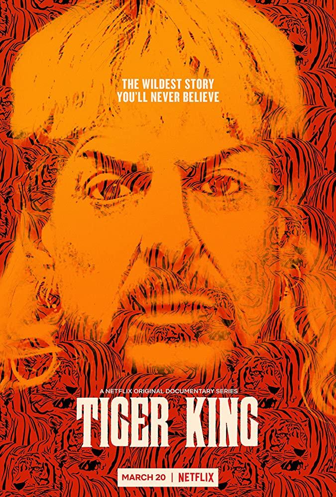 Watch Movie tiger-king-season-1