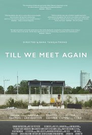Watch Movie till-we-meet-again