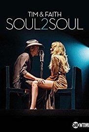 Watch Movie tim-faith-soul2soul