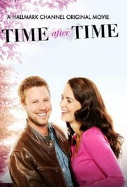 Watch Movie time-after-time
