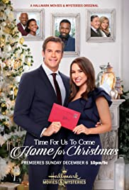 Watch Movie time-for-us-to-come-home-for-christmas