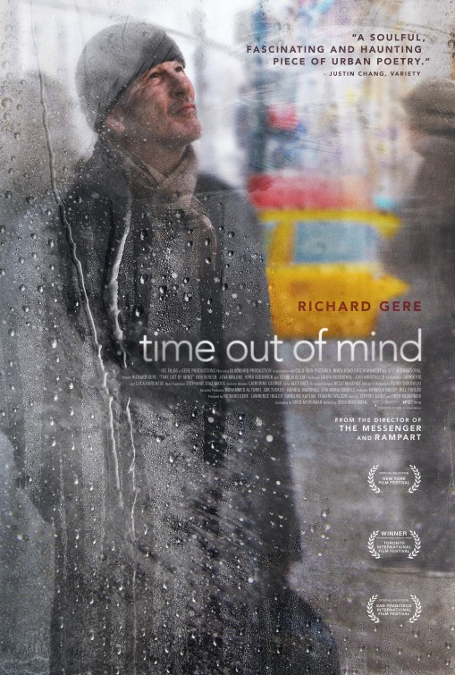 Watch Movie time-out-of-mind
