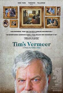Watch Movie tim-s-vermeer