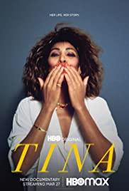 Watch Movie tina