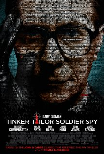 Watch Movie tinker-tailor-soldier-spy