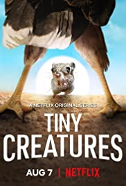 Tiny Creatures - Season 1