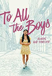 Watch Movie to-all-the-boys-always-and-forever