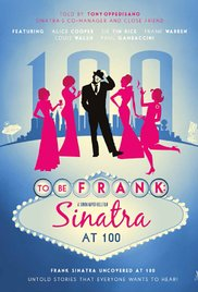 Watch Movie to-be-frank-sinatra-at-100