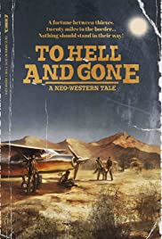 Watch Movie to-hell-and-gone
