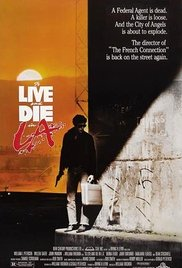 Watch Movie to-live-and-die-in-l-a