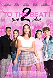 Watch Movie to-the-beat-back-2-school